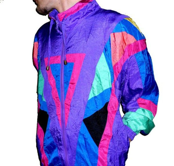 Best 25  Retro windbreaker ideas on Pinterest | 1990s hip hop, Hip ...