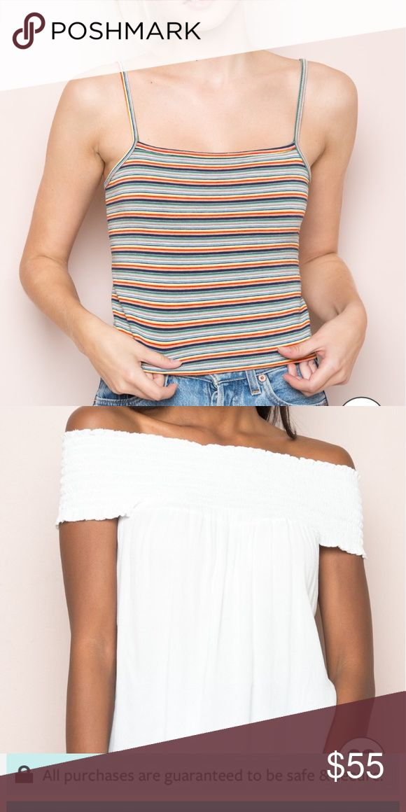 Dote promo code Looking to buy some stuff (such as those above) from dote and hoping i could get some promo codes that people have for the dote app!!!! thank you so much! Please check out my closet! (if you're able to help me, i could possibly dive you discounts on items in my closet if you like any :) Brandy Melville Tops
