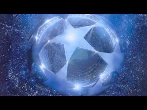FOOTBALL -  Tirage Ligue Des Champions 8eme de finale 2014 - http://lefootball.fr/tirage-ligue-des-champions-8eme-de-finale-2014/