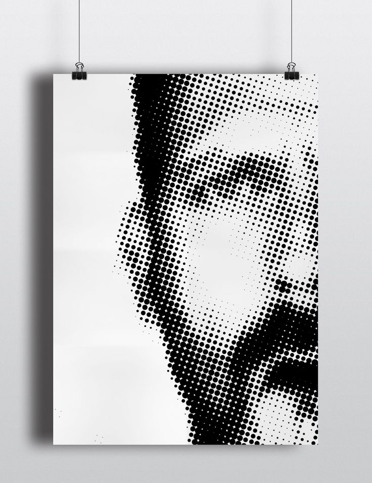 "Check out my @Behance project: ""Doctor House-Hugh Laurie"" https://www.behance.net/gallery/37333345/Doctor-House-Hugh-Laurie"