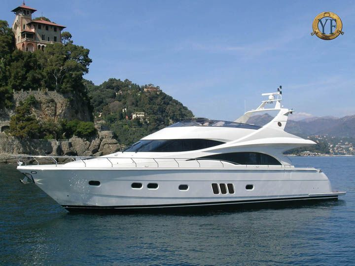 The 25 Best Marquis Yachts Ideas On Pinterest