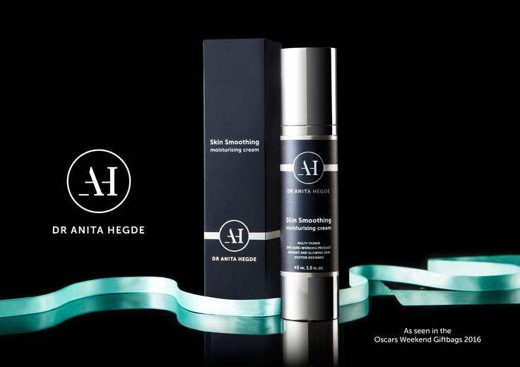 Skin smoothing moisturising cream released and available for purchase at www.medicaskinproducts.com.