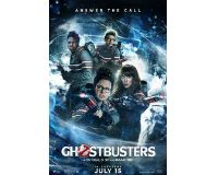 Ghostbusters - Full Movie [Watch Online]