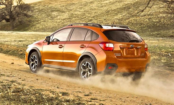 80 best images about Subaru XV Crosstrek on Pinterest | This weekend, Surf wave and Subaru ...
