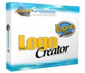 The Logo Creator 6.6 Full indirin