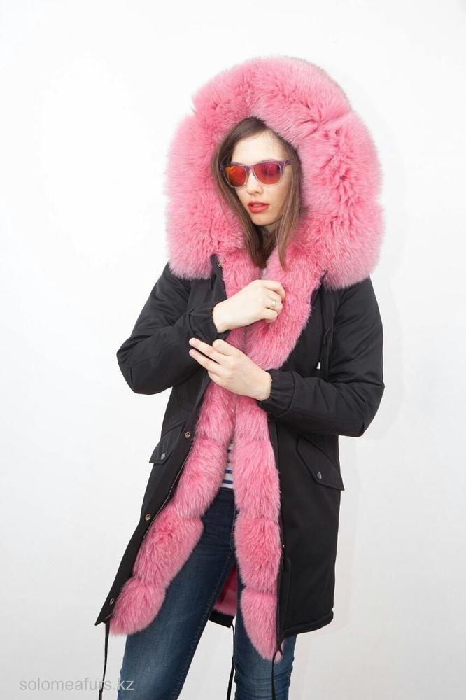 новые женские куртки военного парка Arctic Fox реальный мех класса без норка всех размеров | Одежда, обувь и аксессуары, Одежда для женщин, Пальто и куртки | eBay!