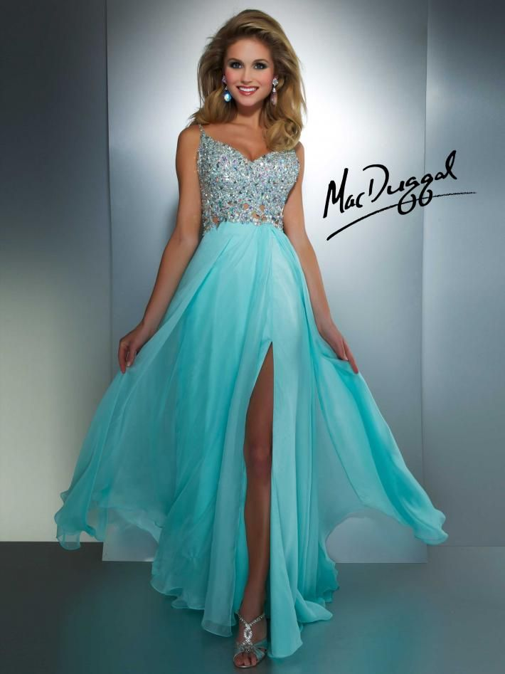 Attractive Prom Dresses In Duluth Mn Gift - Wedding Dresses and ...