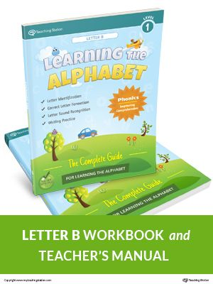Addition Of Fractions Worksheet Word  Best A Images On Pinterest  Preschool Activities Number  Solving Proportions Worksheets with Worksheet Free Download Excel Learning The Alphabet Letter B Workbook In Color Free Printable Math Worksheets Excel