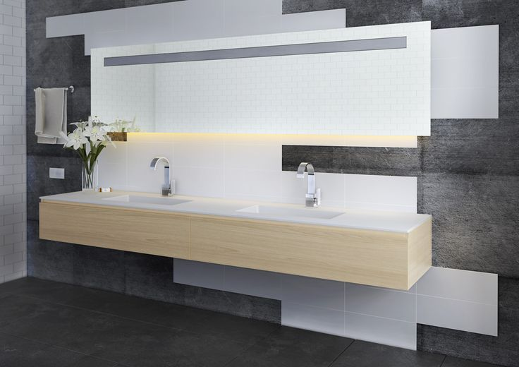 WHO Bathroom Warehouse for exclusive bathroom renovation ideas, free bathroom planner, bathroom showrooms, and online store. Latest Bathroom Renovation Ideas Enjoy the very latest in new bathroom designs and successful bathroom