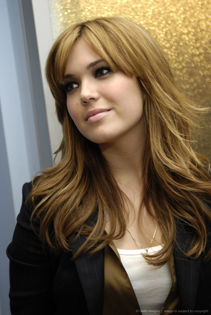 32 best mandy moore images on pinterest | mandy moore, hairstyle