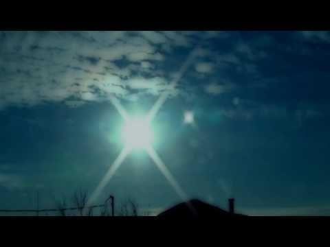 NASA Confirms Nibiru Is Near The Sun December 24, 2016
