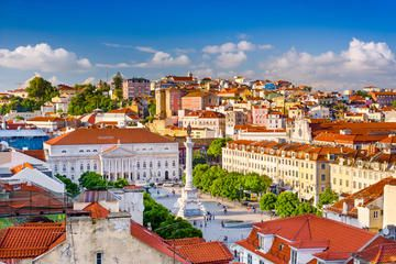 Book your tickets online for the top things to do in Lisbon, Portugal on TripAdvisor: See 184,193 traveler reviews and photos of Lisbon tourist attractions. Find what to do today, this weekend, or in May. We have reviews of the best places to see in Lisbon. Visit top-rated & must-see attractions.