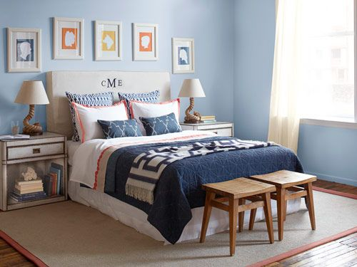 50 Best Images About Complete Bedroom Set Ups On Pinterest | Young