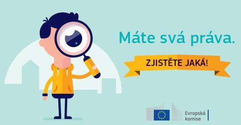 http://www.financnitisen.cz/