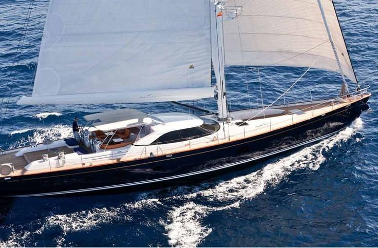 Ber ideen zu luxuri se inneneinrichtung auf for Innenarchitektur yacht