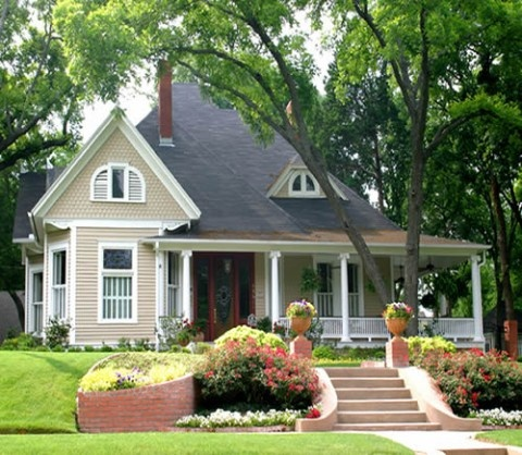 Exterior Color Exterior Paint Ideas Pinterest Exterior House Paint Colors House Color