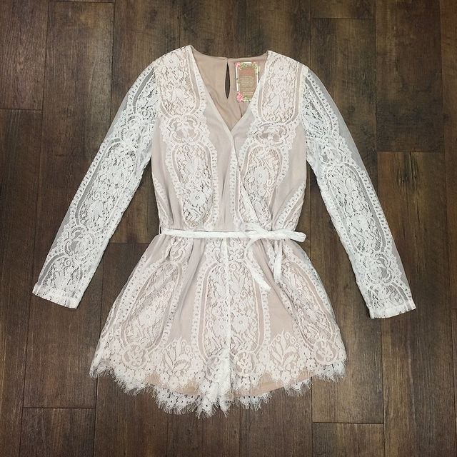 PRE-ORDER ONLY! Sister Babe brides to be, you. need. this! Perfect outfit for bachelorette parties, wedding showers, or any other event you have coming up! Not a bride to be? You still need this gem i