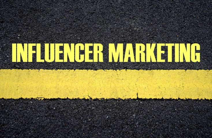Lauded as a key weapon in our marketing arsenal, the capture, curation and promotion of influence is on the tip of every marketer's tongue these days. But the rigour around its definition, relevance and indeed ethics is far from clear, Sheena Horgan takes a look under the hood of Influencer Marketing.
