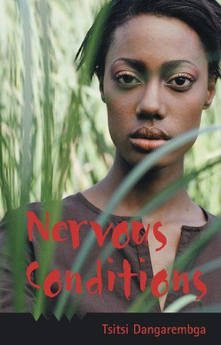 Nervous Conditions [Import] by Tsitsi Dangarembga http://www.amazon.com/dp/0954702336/ref=cm_sw_r_pi_dp_yKalub0AD8WNS