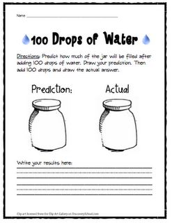 science 100th day