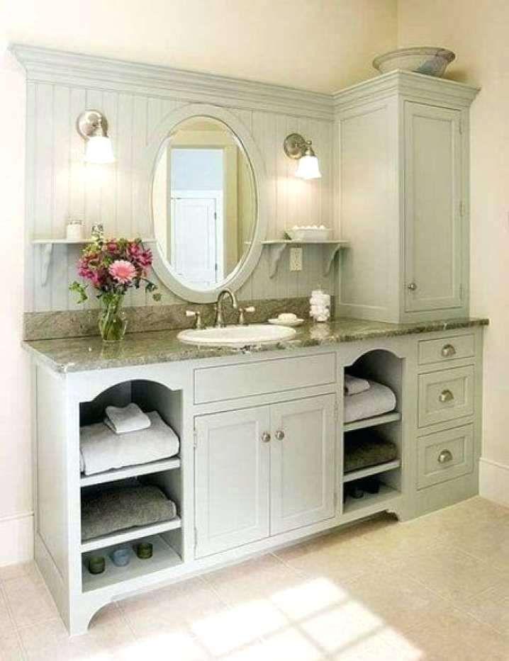 Image Result For Kitchen Cabinet Toe Kick Options Custom Bathroom Cabinets House Bathroom Bathroom Design
