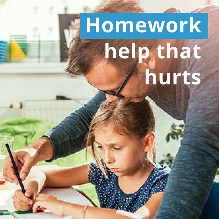 Primary Homework Help   Best Online Help with Homework Kitchener Public Library