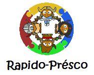Mon cartable - Site de partage de ressources entre enseignants du préscolaire et du primaire