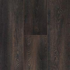 Dark laminate | Dark brown laminate | Brown laminate | Black laminate