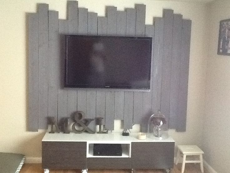 63 Best Images About Pallet Wall On Pinterest