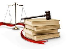 RESPINTA L'ECCEZIONE DI INCOSTITUZIONALITA', PROPOSTA DA Marin Ţuluş (ABILITATO BOTA), EX SINDACO DI VALEA MARE, ACCUSATO DI ESERCIZIO ABUSIVO DELLA PROFESSIONE FORENSE. LEGGI LA SENTENZA DEL TRIBUNALE DI SLATINA DEL 14/05/2015: http://www.juridice.ro/375597/interzicerea-constituirii-de-barouri-in-afara-unbr-constitutionalitate.html  VAI AL VIDEO DELLA SENTENZA DI CONDANNA DI FEBBRAIO 2015: https://www.youtube.com/watch?v=YsY5Vp3hB7Y