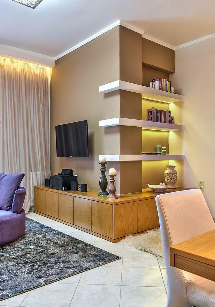22 best interior images on Pinterest | Apartment design, Condo ...