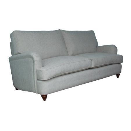 Buckingham Lounge - Home Furniture   Connect Furniture