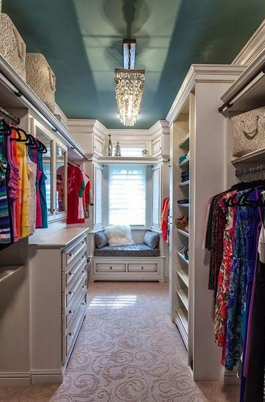Betty Halbreich talks closets, mirrors in new book