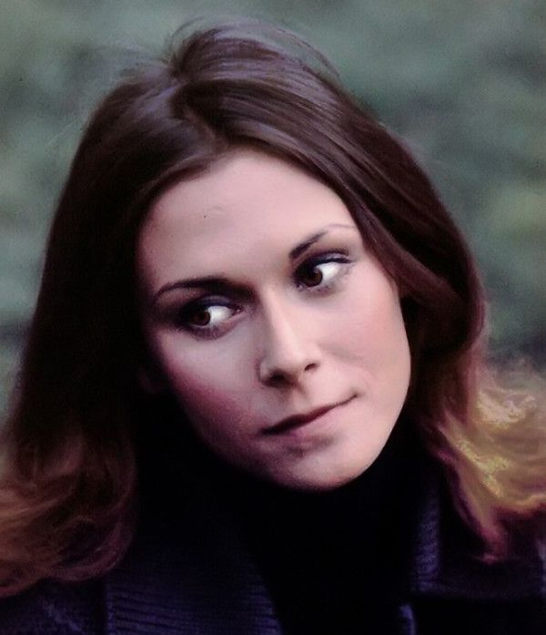 62 Best Kate Jackson, My First Crush Images On Pinterest