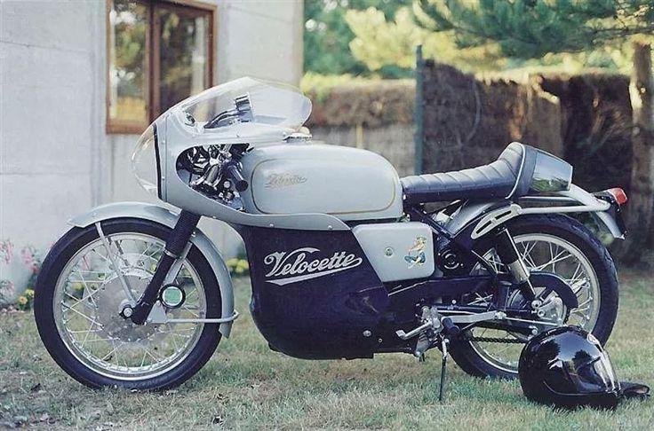 Pin by Scott on Bikes | Triumph bonneville t100, Triumph