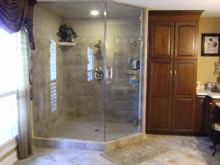 The 25+ Best Ideas About Steam Shower Units On Pinterest ... Bing Steam Shower
