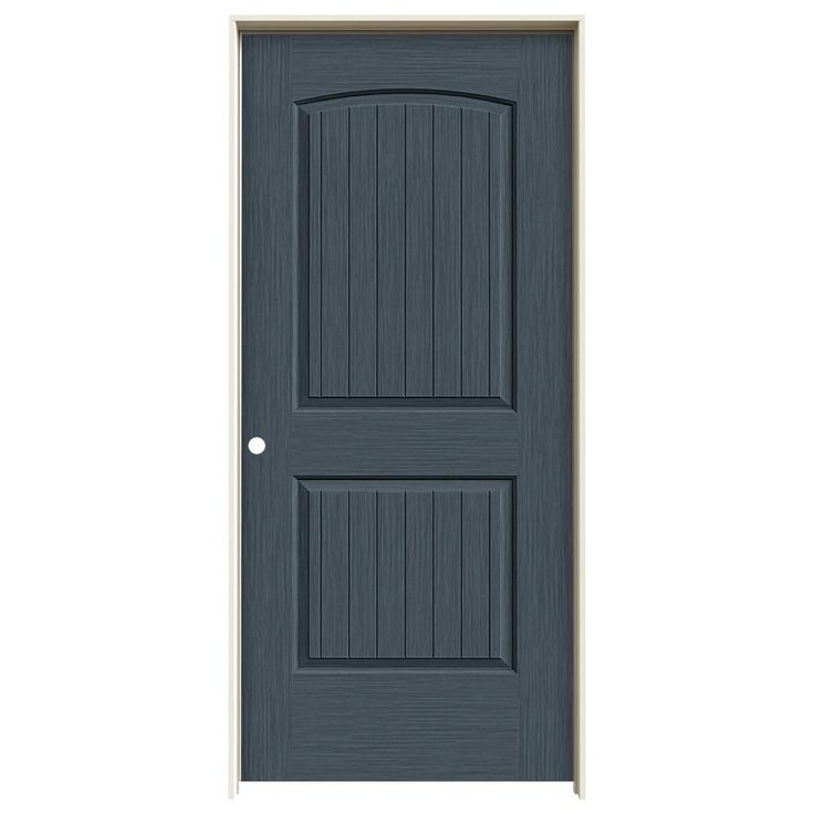 Best 25 solid core interior doors ideas on pinterest home depot interior doors home depot for Solid core interior doors for sale