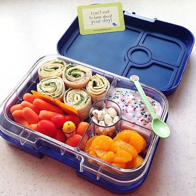 1000 images about the yumbox panino for grown ups and big kids on pinterest ios app about. Black Bedroom Furniture Sets. Home Design Ideas