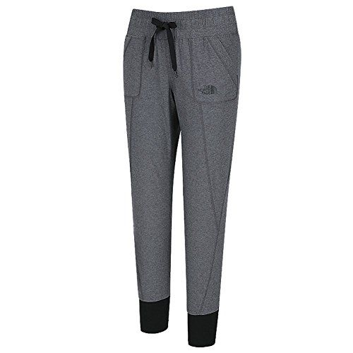 (ノースフェイス) THE NORTH FACE W NUEVA JOGGER PANT ヌエバ ジョガー ロング... https://www.amazon.co.jp/dp/B01M8QXMV3/ref=cm_sw_r_pi_dp_x_G5VhybE76KBFA
