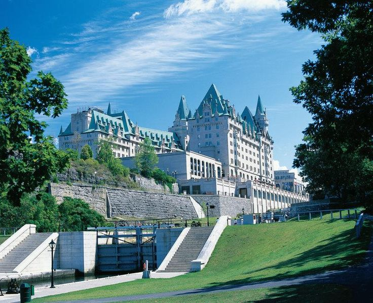 Book Fairmont Chateau Laurier, Ottawa on TripAdvisor: See 2,076 traveler reviews, 740 candid photos, and great deals for Fairmont Chateau Laurier, ranked #12 of 69 hotels in Ottawa and rated 4 of 5 at TripAdvisor.