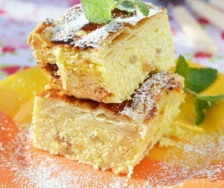 Pastel de proteínas de Jonathan López. Con Chef Plus Induction.