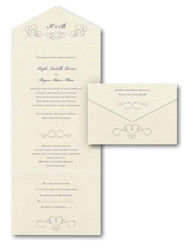 how far in advance should you send wedding invitations%0A how should a cover letter look