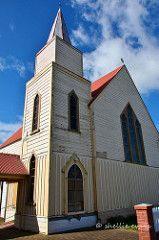 Wesleyan Church, Marton (flyingkiwigirl) Tags: church marton wesleyan rangitikei