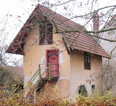 1000 images about hansel and gretel on pinterest - Hansel home ...