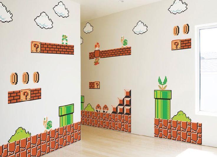 Bildresultat för väggdekaler