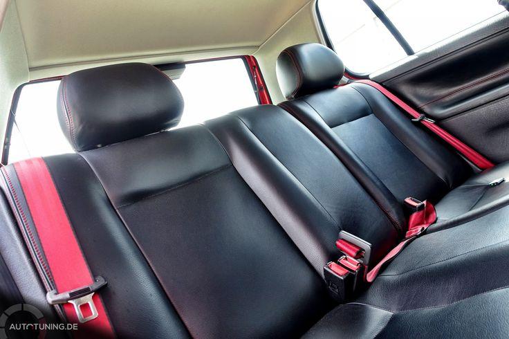 VW Polo 6N GTI (42)