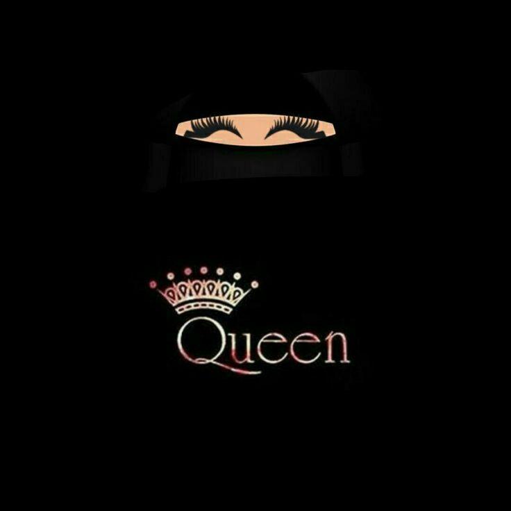 Queen... ❤❤❤