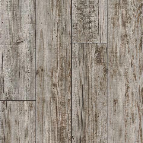 waterproof vinyl plank flooring review elite waterproof vinyl plank gunsmoke walnut