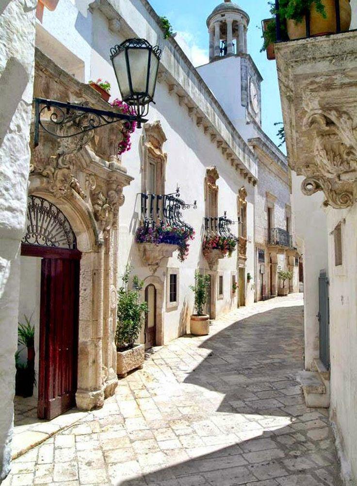 Una inolvidable escapada romántica a la Costa Amalfitana, Italia Mais