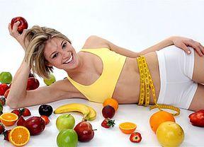 El exceso de grasa y la celulitis son los problemas estéticos más consultados en primavera